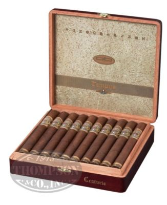 Photo of Alec Bradley Tempus Genesis Criollo Corona