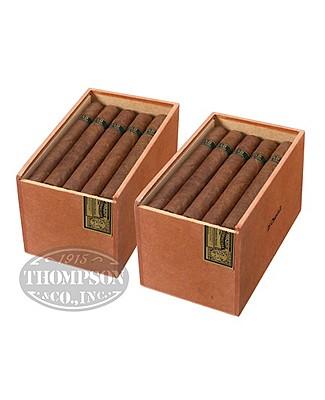 JAD Natural Toro 2-Fer - 50 Cigars