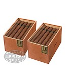 JAD Natural Churchill 2-Fer - 50 Cigars