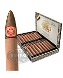 ARTURO FUENTE CHATEAU SERIES KING B SUN GROWN BELICOSO