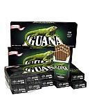 Iguana Little Cigars 3-Fer Natural Filtered Cherry