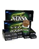 Iguana Little Cigars 3-Fer Natural Filtered