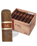 NUB BY OLIVA HABANO #460 PLUS ASHTRAY HABANO ROTHSCHILD