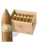 Nub By Oliva Connecticut #464t Connecticut Torpedo