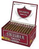 Swisher Sweets Perfecto Natural Sweet