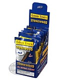 Stonewood Mini Cigarillo Natural Mild
