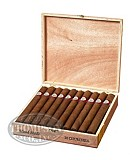 ESCUDO CUBANO NO. 1 NATURAL LONSDALE
