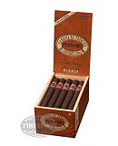 PERDOMO GRAND CRU CHURCHILL MADURO
