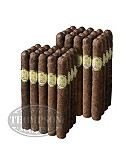 La Veleza Corona Sumatra 2-Fer - 40 Cigars