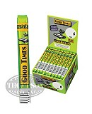 Good Times White Grape Natural Mini Cigarillo