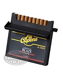 Al Capone Jamaican Blaze Natural Mini Cigarillo Rum