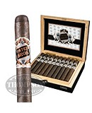 Rocky Patel Brothers Robusto Maduro 5 Pack