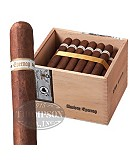 Illusione Epernay Le Ferme Natural Robusto