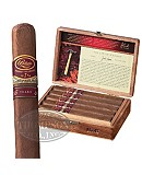 PADRON FAMILY RESERVE NO.45 NATURAL TORO