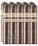 Rocky Patel Nicaraguan Reserve Robusto Maduro 10 Pack