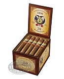 1898 Independencia Limited Edition Habano Churchill