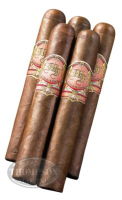Photo of My Father Petaca Natural Robusto