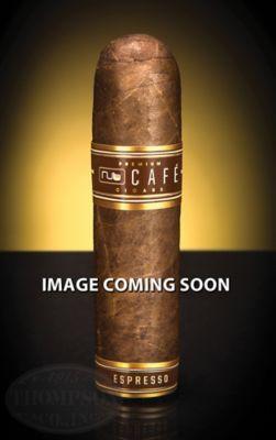 Photo of Nub By Oliva Cafe Corona Sumatra Espresso
