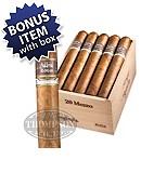 Aging Room Small Batch M356 Paco Habano Corona Gorda