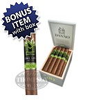 Nmc Danno Limited Edition Habano Churchill
