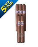 Don Pepin Garcia Blue Label Blue Corojo Robusto