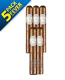 Griffin's Classic Robusto Natural