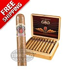 Alec Bradley Reserve Churchill Connecticut