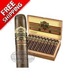 Ashton VSG Pegasus Sun Grown Robusto Grande