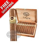 Padron 1964 Aniversario No.4 Natural Gordo