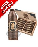 Liga Undercrown By Drew Estate Flying Pig Maduro Gordito