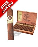 Padron 1964 Aniversario Exclusivo Natural Robusto