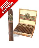 Ashton VSG Illusion Sun Grown Lonsdale