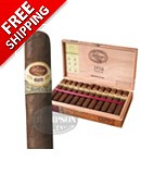 Padron Serie 1926 No. 6 Natural Robusto