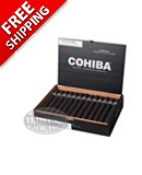 Cohiba Black Churchill Maduro