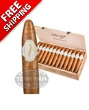 Davidoff Special Series Short Perfecto Connecticut Perfecto