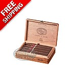 Padron Family Reserve No.44 Natural Torpedo