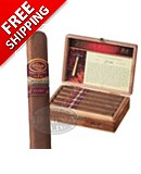 Padron Family Reserve No. 45 Natural Toro