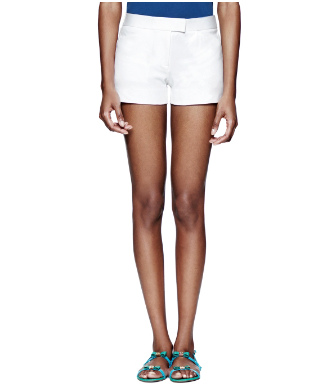 Tory Burch Isabella Short