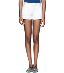 Tory Burch Isabella Shorts