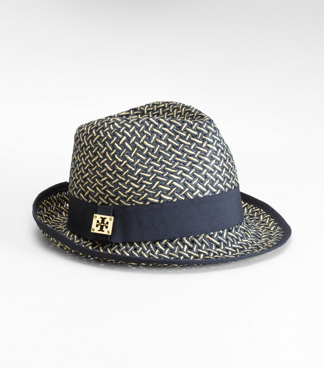 BI COLOR FEDORA