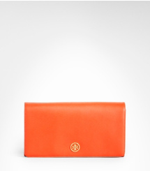 robinson concierge wallet