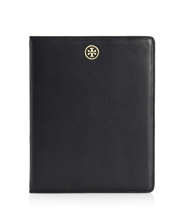 Robinson Flip E-Tablet Sleeve
