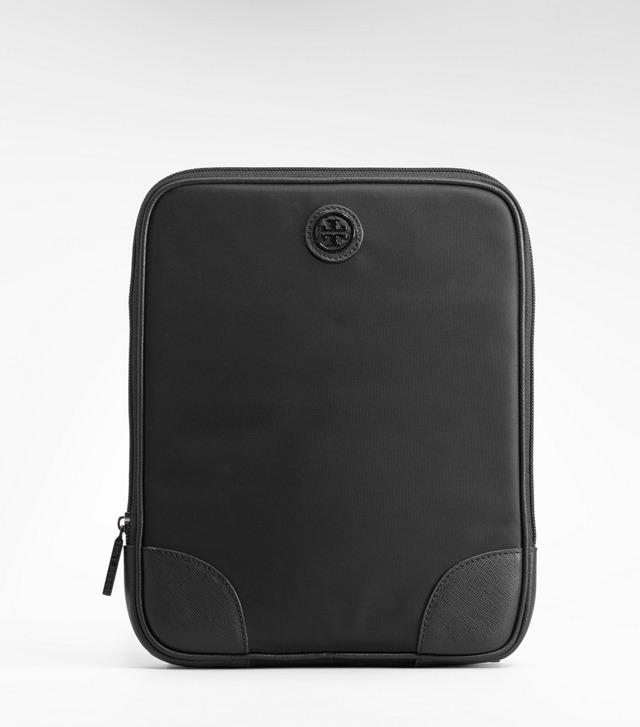 Nylon Robinson E-Tablet Sleeve