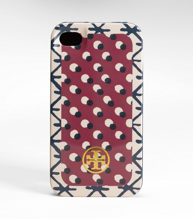 Printed Hardshell Phone Case