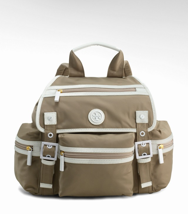 ROBINSON BACKPACK