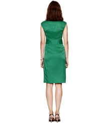 Tory Burch Marlow Dress