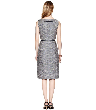 Tory Burch Dianna Dress