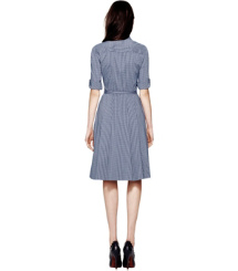 Tory Burch Blythe Dress