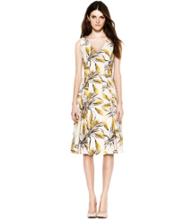 Tory Burch Chelsea Dress