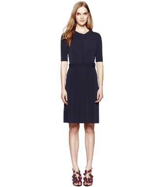 Tory Burch Jeana Dress